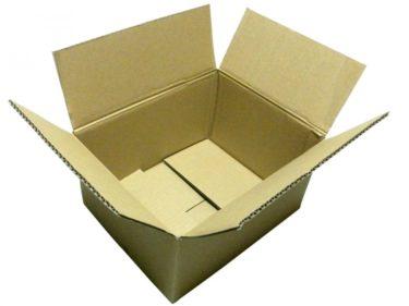 ドスパラでPCを買ったら梱包箱は捨てずに取っておこう